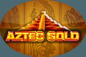 Aztec Gold на деньги