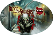 Игровые слоты Вампиры