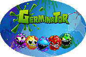 Germinator на деньги