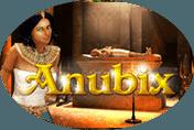 Играть в Anubix бесплатно