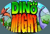 Играть в Dino Might бесплатно