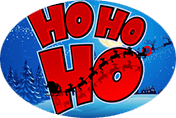 Играть в Вулкан Ho Ho Ho
