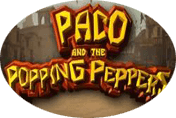 Играть в Paco and Popping Peppers бесплатно