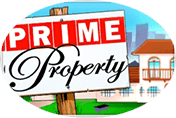 Автомат Prime Property на деньги